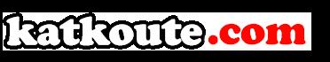 مجتمع كتكوت لمحبي الكرتون Logo